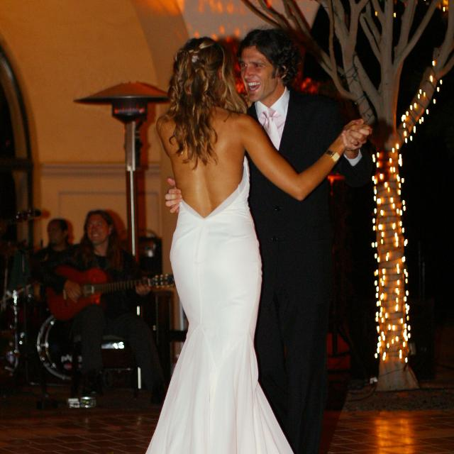 Best Beautiful Mermaid Custom Wedding Dress Reduced Price For