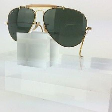 73bd241f5 Vintage used Ray Ban sunglasses