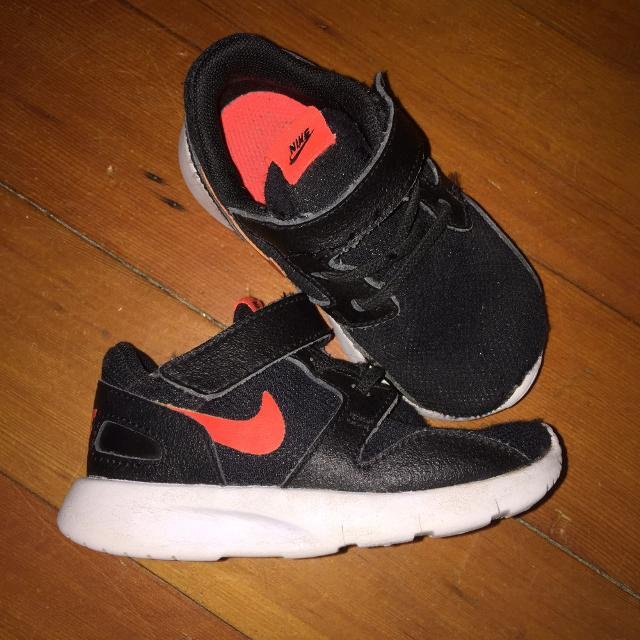 Best Nike Size 6 Baby Boy Shoes for sale in Nashua 324b9342e