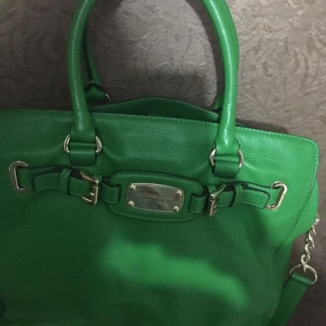 d934ff3c7f00 Best Michael Kors Purse for sale in Brazoria County, Texas for 2019