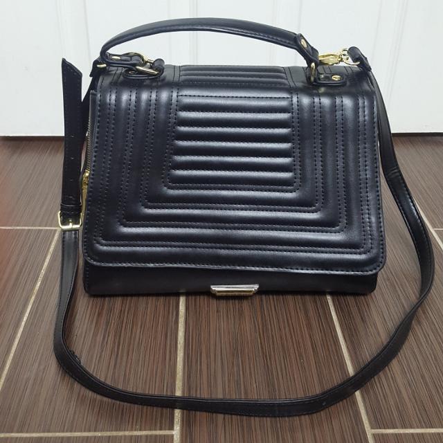 Tahari Handbag