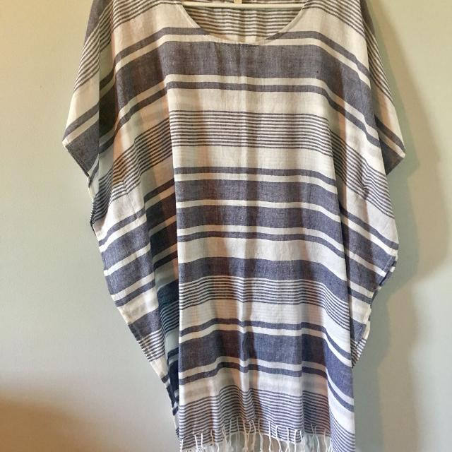 8fa29a76a1 Find more New Boutique Top By Mudpie ! One Size Fits All . Would Be ...