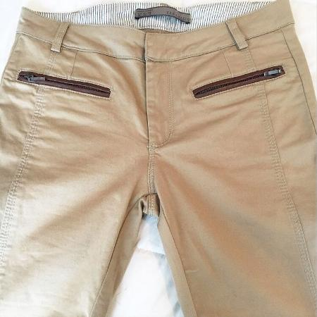 Trousers ZARA, used for sale  Canada