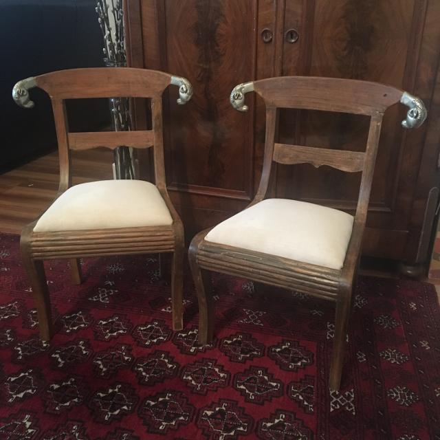 Antique children's chairs - Best Antique Children's Chairs For Sale In Duncan, British Columbia