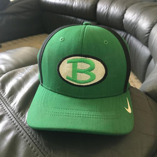 92880974090 Find more Nike Drifit Brenham Cubs Hat Velcro Back for sale at up to ...