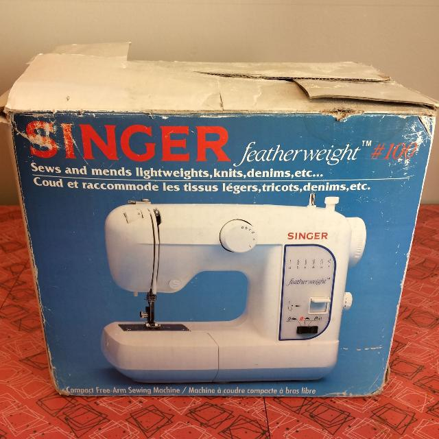 Find More 40s Singer Featherweight 40 Series Sewing Machine For Cool Singer Featherweight Sewing Machine Model 100