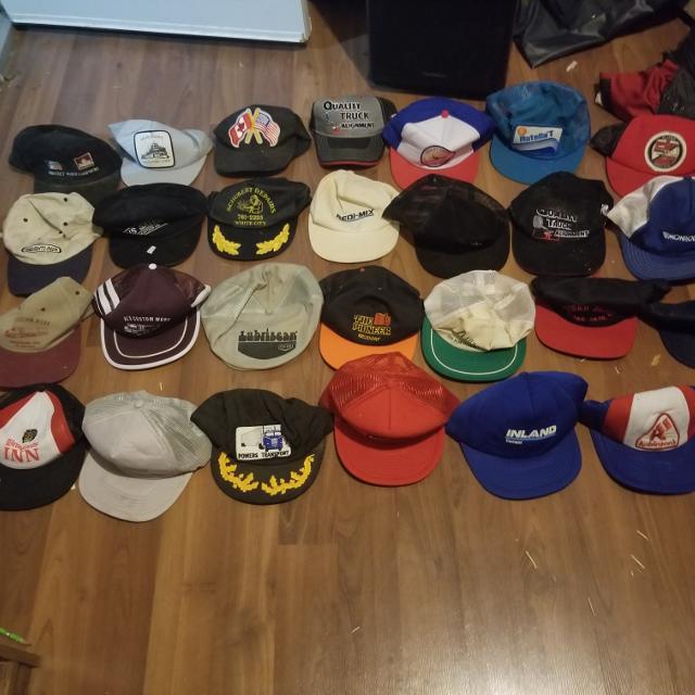 Vintage Snapback Hats >> Best Vintage Snapback Hats For Sale In Regina Saskatchewan For 2019