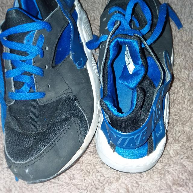 467ce4f3cd22 Best Youth Size 2.5 Nike Shoes for sale in Jefferson City