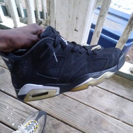 15fcda484c4 Best New and Used Men s Shoes near Atlanta