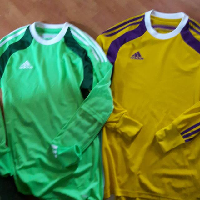 82273fdf7 Best Mens Small Adidas Soccer Shirts for sale in Hanover