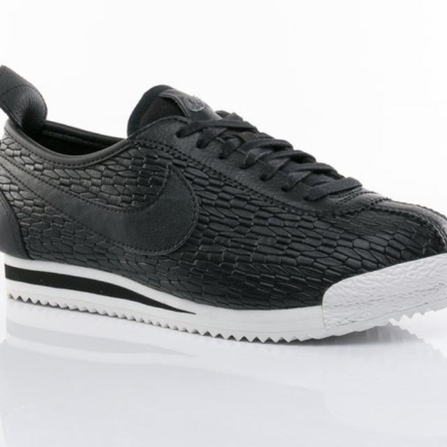 quality design 8d2dd d8460 Best Womens Nike Cortez  72 - Black Crocodile for sale in Mississauga,  Ontario for 2019
