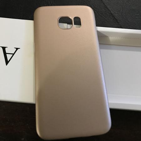 S7 edge case for sale  Canada