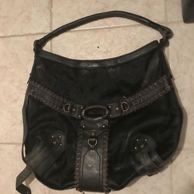 59c2970967 Best Vintage Cole Haan Purse for sale in Etobicoke, Ontario for 2019