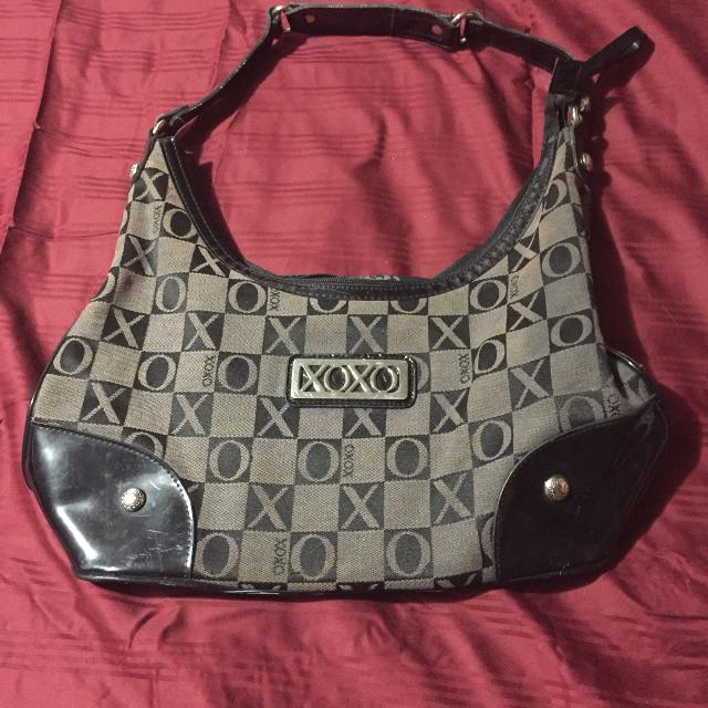 Best Xoxo Purse for sale in Chico, California for 2019 11a6335297
