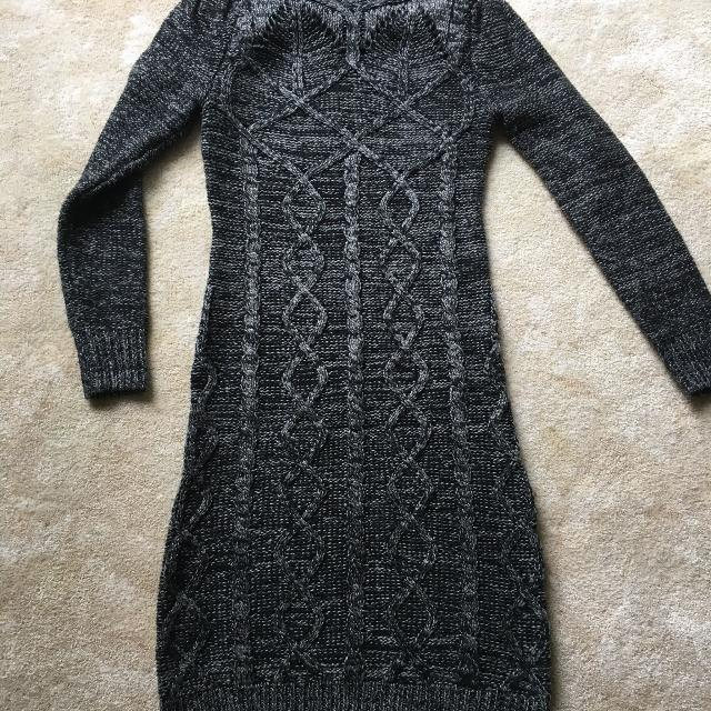 5c509864dbd Find more Sweater Dress Victoria s Secret for sale at up to 90% off
