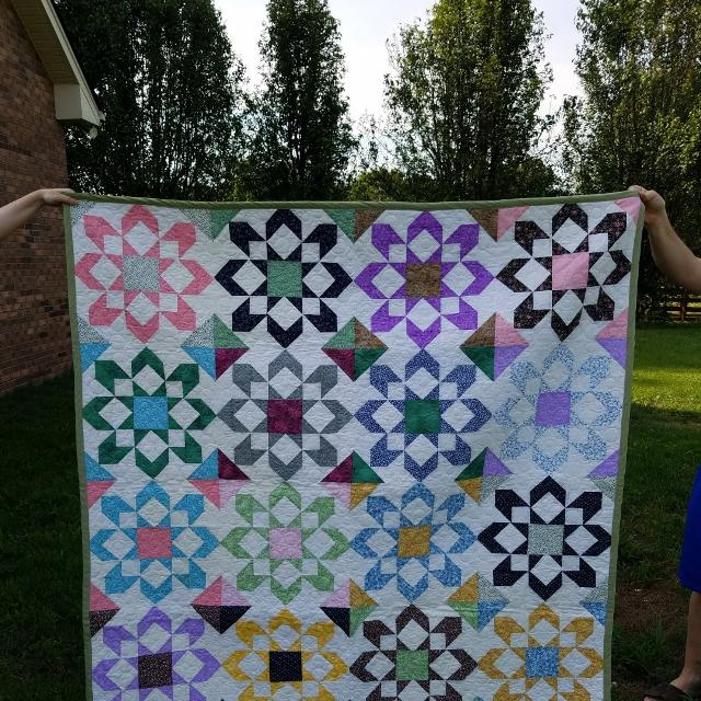 Homemade Quilts For Sale >> Best Homemade Quilts For Sale In Mt Juliet Tennessee For 2019