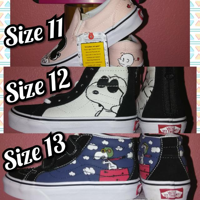 Best Vans Shoes for sale in Delano bc79f8d96