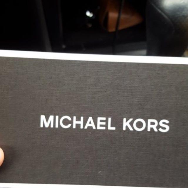 ac578effefcf Best Michael Kors Mens Money Clip Wallet for sale in Surprise, Arizona for  2019