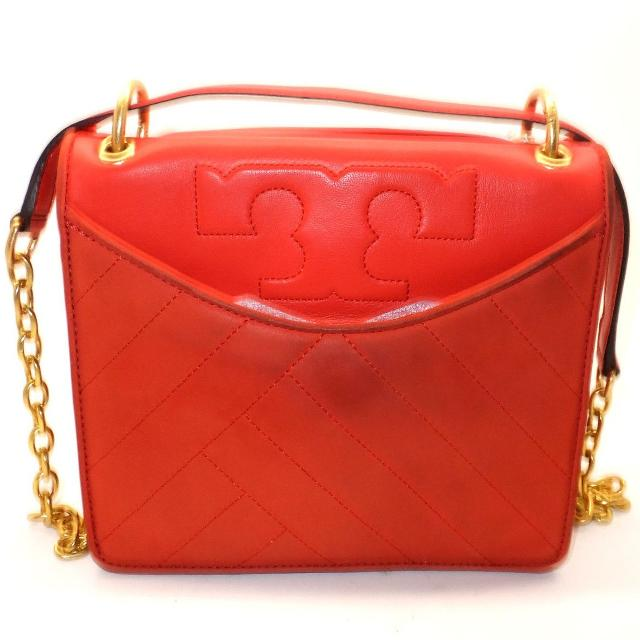 75ec839ec56 Best Tory Burch Alexa Convertible Mini Shoulder Bag for sale in Richmond  Hill