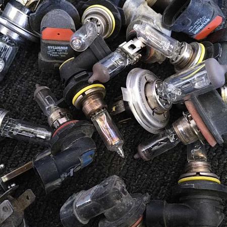 Car Bulbs for sale  Canada