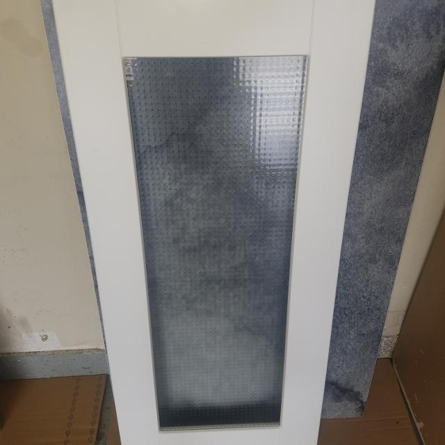 Best Ikea Glass Cabinet Door Frosted Glass For Sale In Temecula