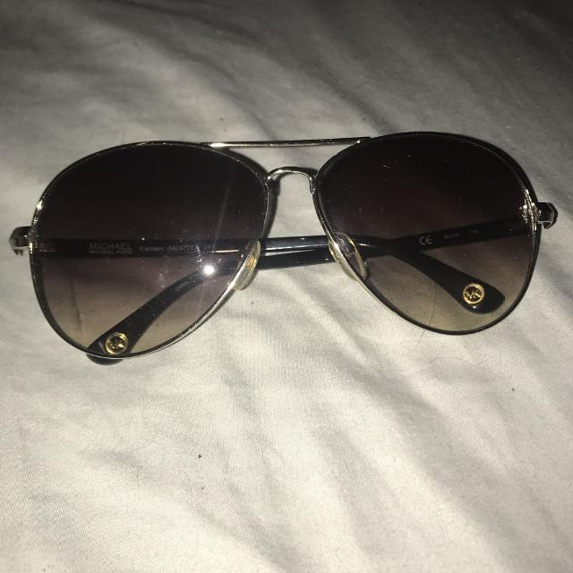 14b0070949 Best Michael Kors Sunglasses for sale in Tallahassee