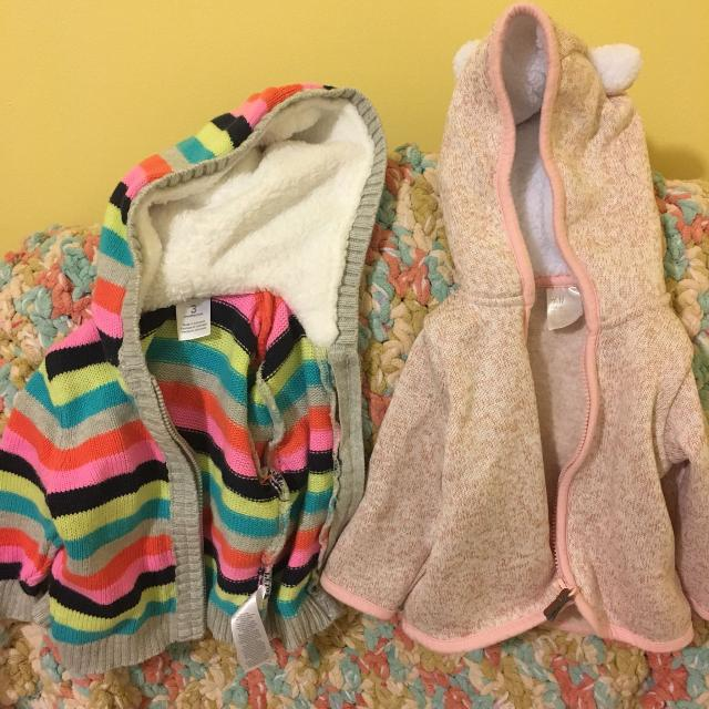 Best Baby Sweaters 0 6 Months For Sale In Pefferlaw Ontario For 2019
