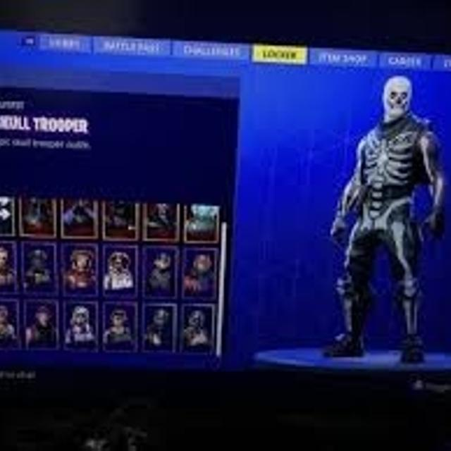 Best Fortnite Account For Sale In Huntington Park California For 2021 Currently there are 150 accounts in the generator! fortnite account
