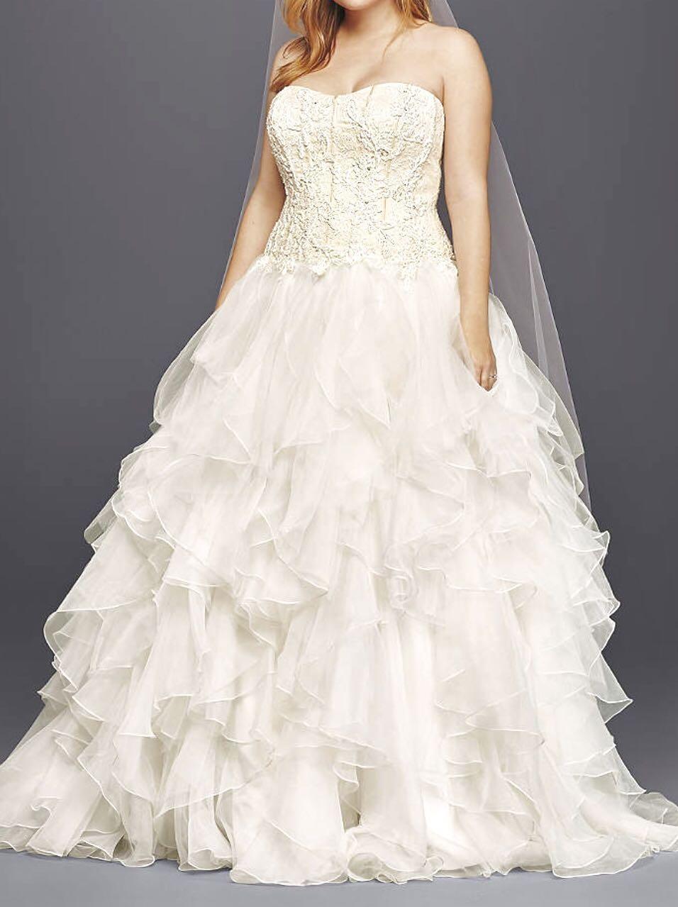 b05da980f86c8 Vera Wang Wedding Dresses Uk Sale - raveitsafe