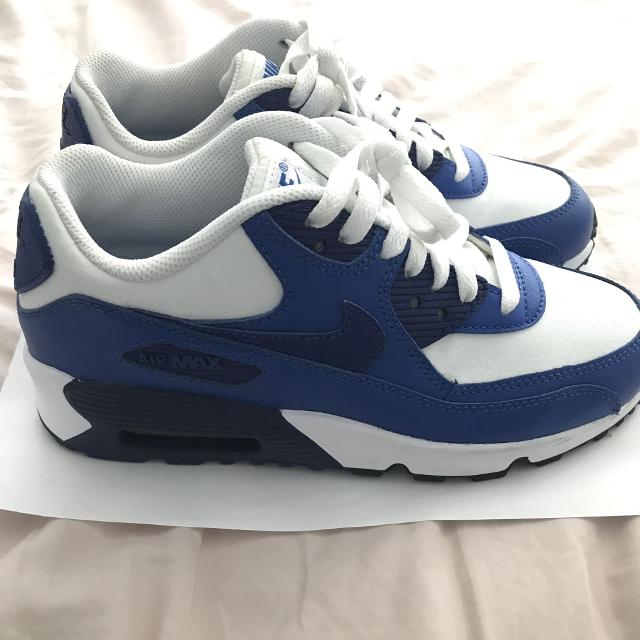 best loved 44515 af3f2 Best Nike Air Max 90 (youth 5.5  Women s 7) for sale in Scarborough,  Ontario for 2019
