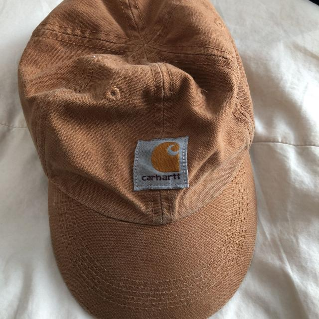 b7f01d38 Find more Toddler Carhartt Hat for sale at up to 90% off