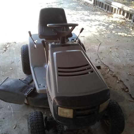 Find more Swisher Pull Behind Mower for sale at up to 90
