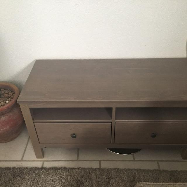 Best Ikea Hemnes Tv Stand For Sale In Gilbert Arizona For 2019