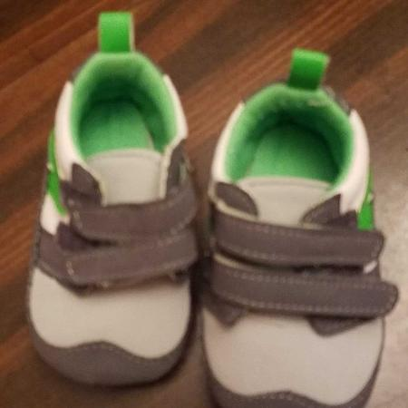 eaa93a8b505d Best New and Used Baby   Toddler Boys Shoes near Jefferson City