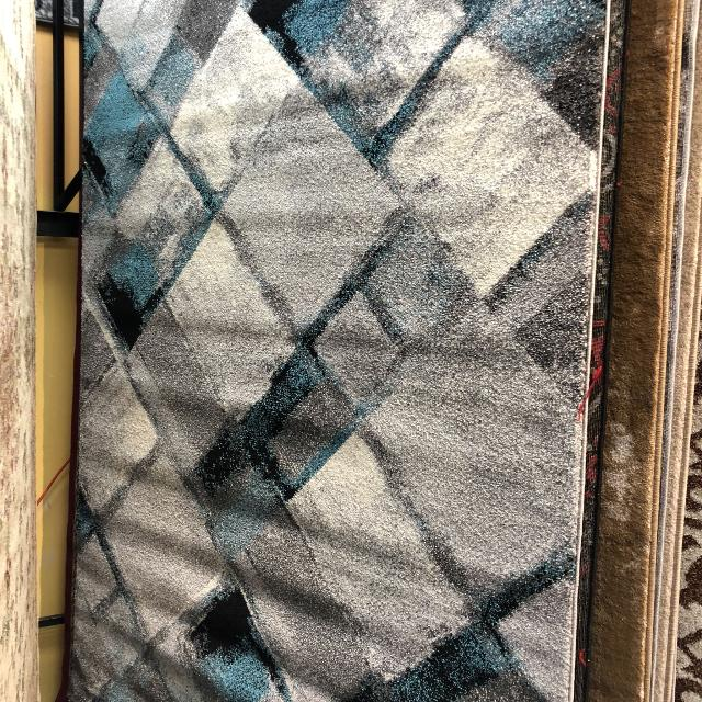 upto 50% OFF on New Rugs @ Courtice Flea Market!!!