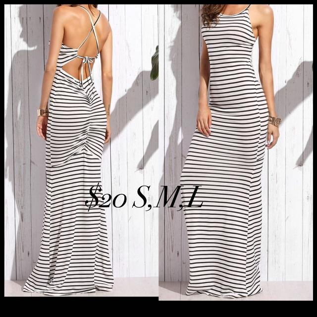 Best Dress For Sale In Mobile Alabama For 2018