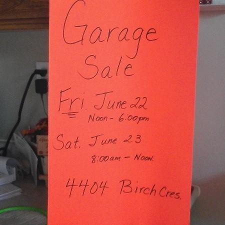 Smithers bc buy and sell new used stuff varagesale shop great deals solutioingenieria Gallery