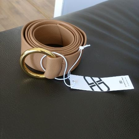 Brand new One ring belt for sale  Canada