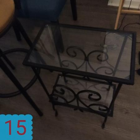 best new and used more categories near baytown tx. Black Bedroom Furniture Sets. Home Design Ideas