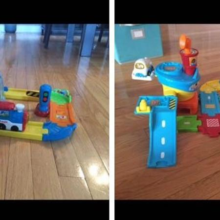 Best New and Used Kids Toys near Orangeville, ON