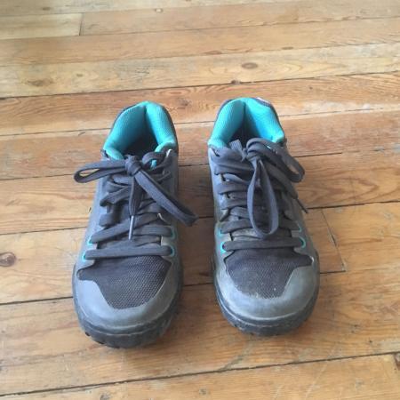 Five Ten Shoes used for sale on Craigslist☮, Kijiji & eBay