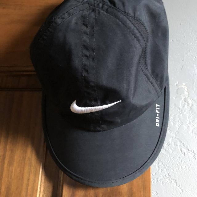 Find more Toddler Nike Dri Fit Hat for sale at up to 90% off c300fedaf52