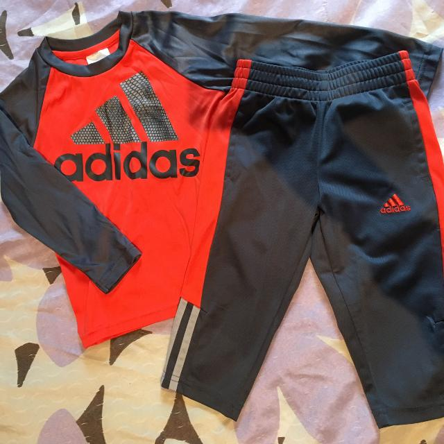 c935071c779 Best Adidas Outfit for sale in Barrie, Ontario for 2019