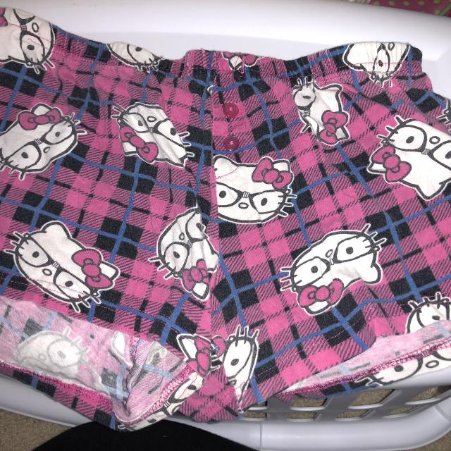 3ef5f350b Find more Hello Kitty Sleep Shorts for sale at up to 90% off