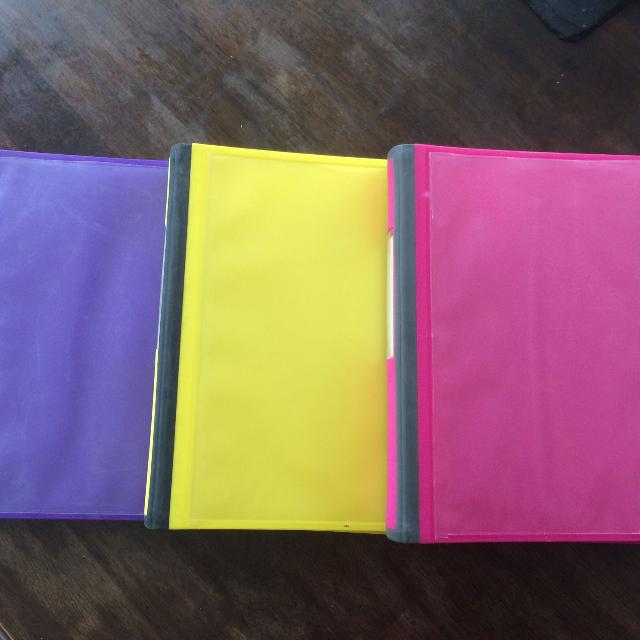 find more staples better binders for sale at up to 90 off