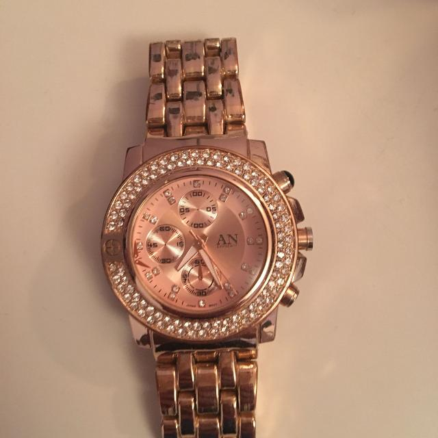 86d825245b Best An London Watch Brand New Condition Needs Batteries for sale in  Ottawa, Ontario for 2019