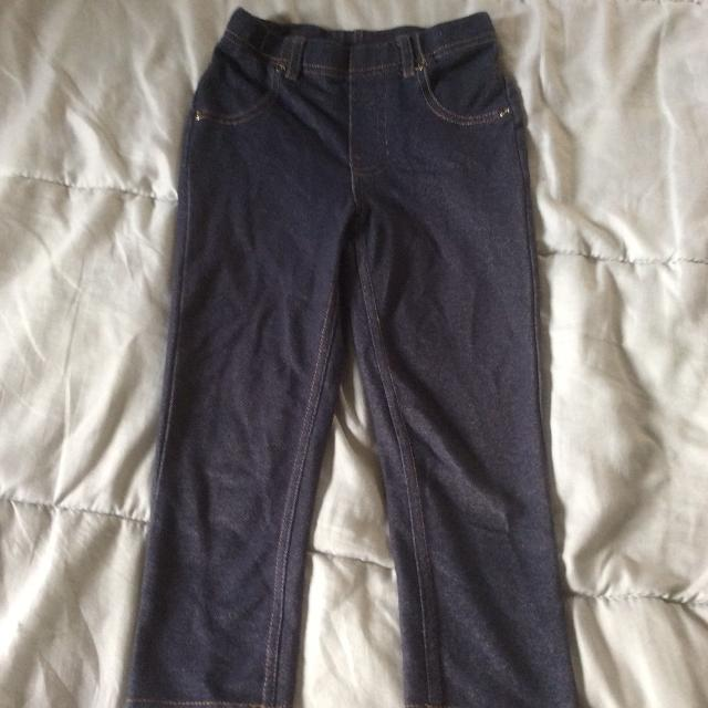 5465b634b95a4 Best Girls 4t Garanimals Jeggings for sale in Clarington, Ontario for 2019