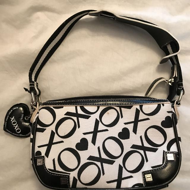 Best Xoxo Purse for sale in Ottawa, Ontario for 2019 9680506f12
