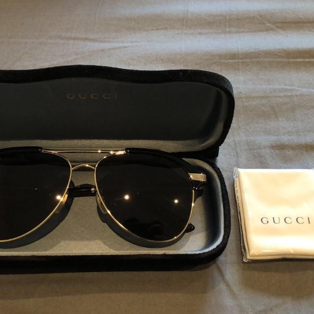 promo code 10e97 48e14 Gucci Sunglasses