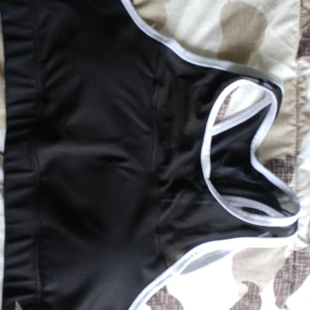 ff523d4eeafa8 Best New and Used Women s Clothing near Belleville